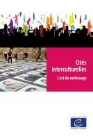 Cités interculturelles -...