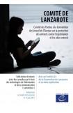 Comité de Lanzarote - Avis sur l'article 23 de la Convention de Lanzarote et sa note explicative