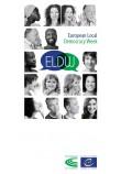 European Local Democracy Week