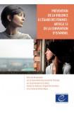 Prévention de la violence à l'égard des femmes: Article 12 de la Convention d'Istanbul