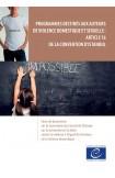 Programmes destinés aux auteurs de violence domestique et sexuelle: Article 16 de la Convention d'Istanbul