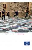 Cités interculturelles - L'art du métissage