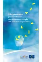 Principes éthiques pour la...