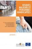 Risques majeurs et personnes handicapées
