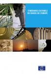 Itinéraires culturels du Conseil de l'Europe