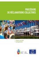 Charte sociale européenne -...