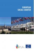 European Social Charter