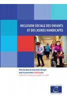 PDF - Inclusion sociale des...