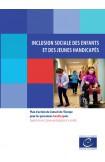 PDF - Inclusion sociale des enfants et des jeunes handicapés