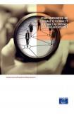 PDF - Etude comparative sur le blocage, le filtrage et le retrait de contenus illégaux sur internet