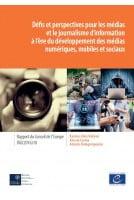 PDF - Défis et perspectives...