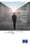 L'impact de la crise économique et des mesures d'austérité sur les droits de l'homme en Europe