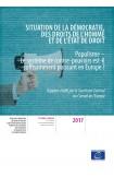PDF - Situation de la démocratie, des droits de l'homme et de l'État de droit