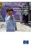 Plan d'action du Conseil de l'Europe sur la protection des enfants réfugiés et migrants en Europe (2017-2019)