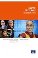 Epub - Conseil de l'Europe...