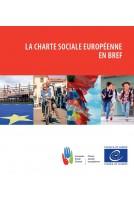 La Charte sociale...
