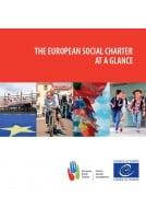 The European Social Charter...