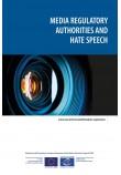 Media regulatory authorities and hate speech