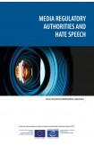 e-pub - Media regulatory authorities and hate speech