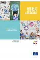 Internet literacy handbook