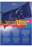 Exhibition on the European...