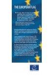 Exhibition - The European flag