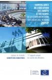 Surveillance de l'exécution des arrêts et décisions de la Cour européenne des droits de l'homme 2017 - 11e rapport annuel du Comité des Ministres