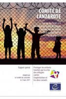 Comité de Lanzarote -...