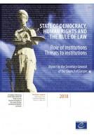 epub - State of democracy,...