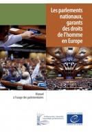 Les parlements nationaux,...