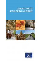 Leaflet - Cultural Routes...