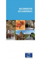 Leaflet - Kulturrouten des...
