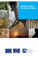 Brochure - Itinerari...