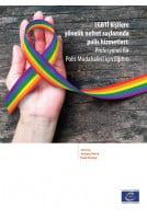 LGBTİ kişilere yönelik...
