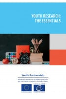 Youth research: the essentials