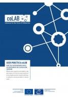 Guía práctica coLAB :...