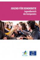 Jugend für Demokratie -...