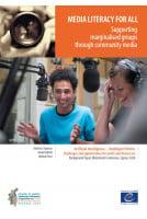 Media literacy for all -...