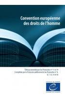Convention européenne des...