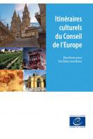 Itinéraires culturels du...