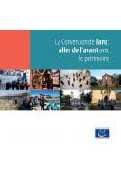 La Convention de Faro :...
