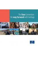 The Faro Convention: the...
