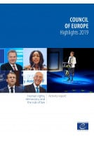 epub - Council of Europe -...