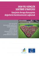 Leaflet - 2030 YILI GENÇLİK...