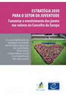 Leaflet - ESTRATÉGIA 2030...