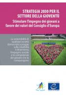 Leaflet - STRATEGIA 2030...