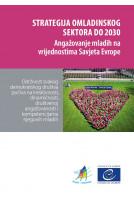 Leaflet - STRATEGIJA...