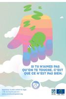 affiche - Kiko et la main...