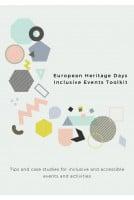 European Heritage Days -...