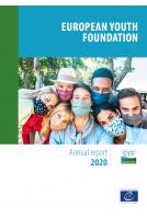 European Youth Foundation -...